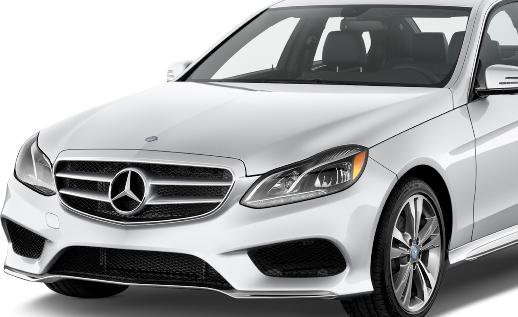 Wilt u uw exclusieve auto verkopen?