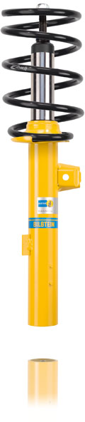 Bilstein B12 Pro-kit