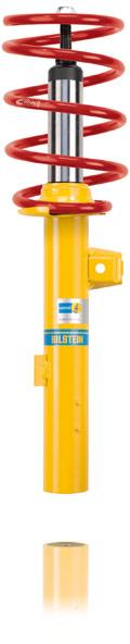 Bilstein B12 Sport-kit