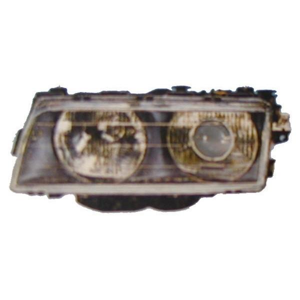 Koplamp rechts BMW E38 94-98 BOSCH H7/H7