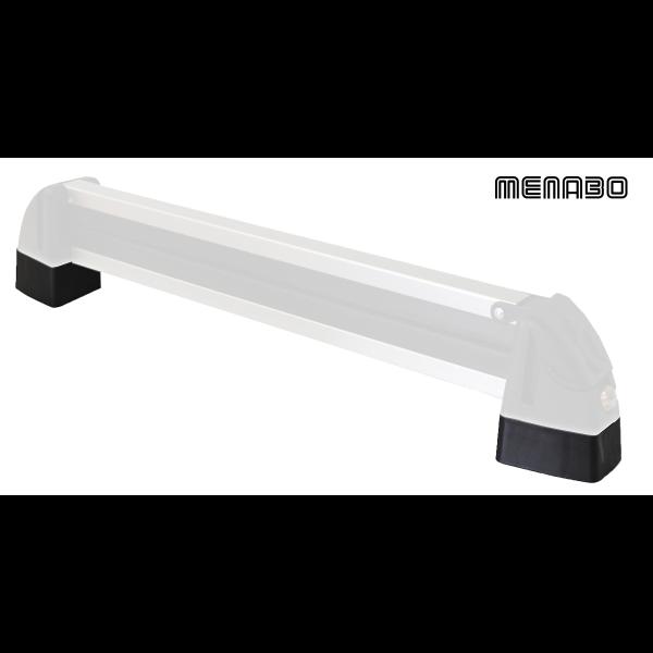 Menabo Iceberg Support Kit