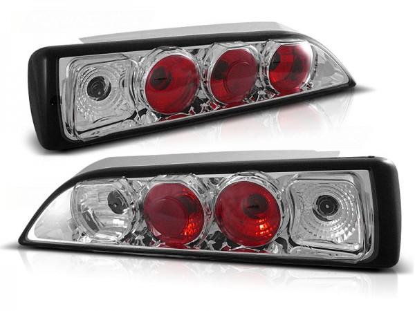 Achterlichten Alfa Romeo 146