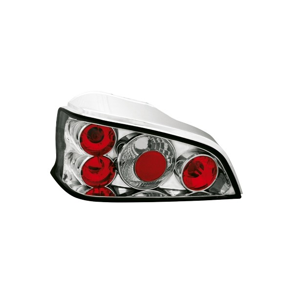 Achterlichten Peugeot 106 96-99
