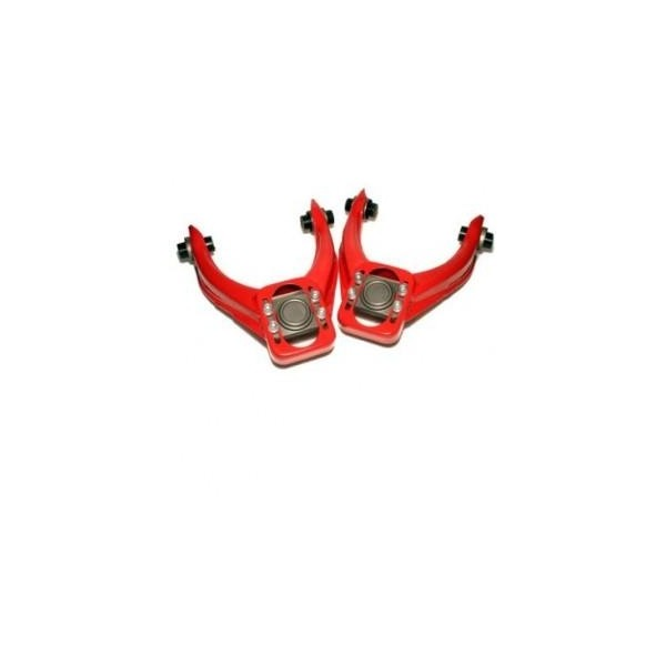 Honda Civic 92/95 2/3dr Coupe/HB EG/EJ Front camber adjustement