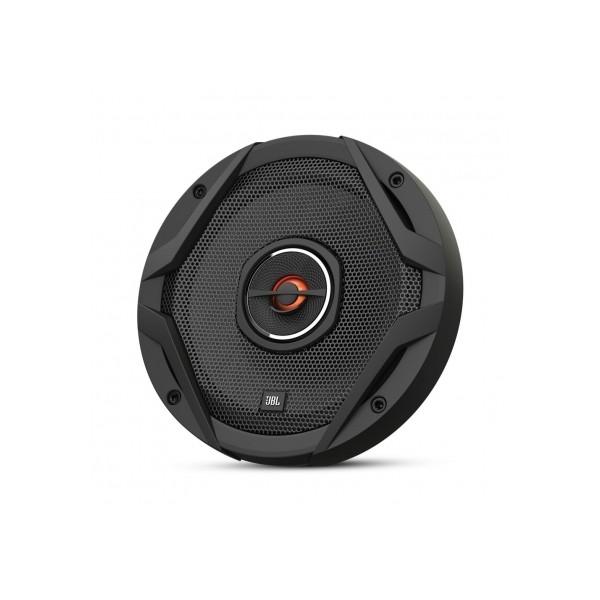 JBL GX602 16,5cm Speaker