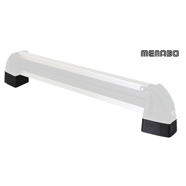 Menabo White Bear Support Kit