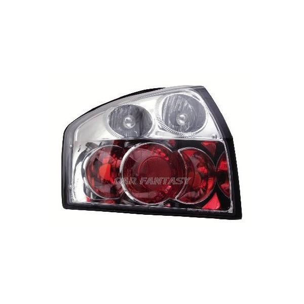 Achterlichten Audi A4 Limousine 01-04 lexus