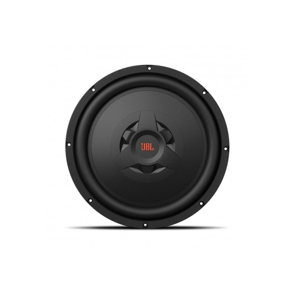 JBL Club1200WS 12inch Shallow Mount Subwoofer