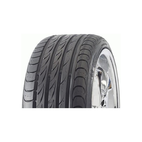Bandenset Syron RACE1 195/60 R16 99 V