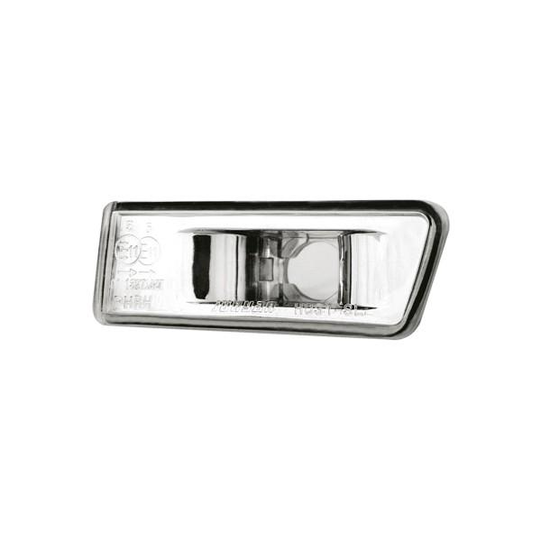 Zijknipperlichten Peugeot 406 96-98