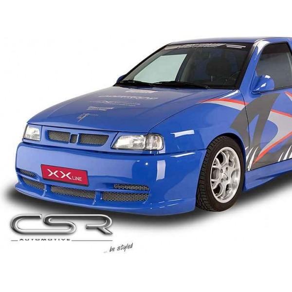 Voorbumper Seat Ibiza 6K GT XX-Line