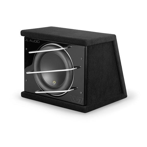 JL Audio Subwoofer 30cm W7 ProWedge CLS112RG-W7AE
