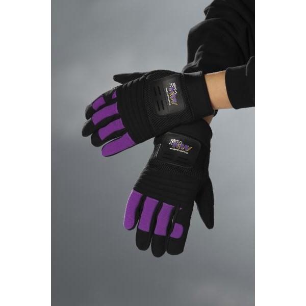 Handschoenen KW Maat M