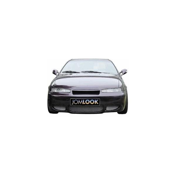Voorbumper Opel Calibra RS