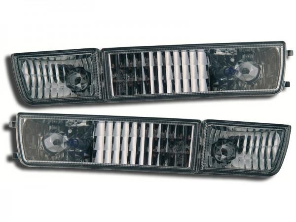 Knipperlichten + Mistlampen VW Golf III/Vento