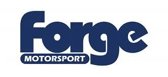 Forge Motorspor