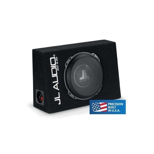 JL Audio Subwoofer 30cm TW3 TG PowerWedge CS112TG-TW3