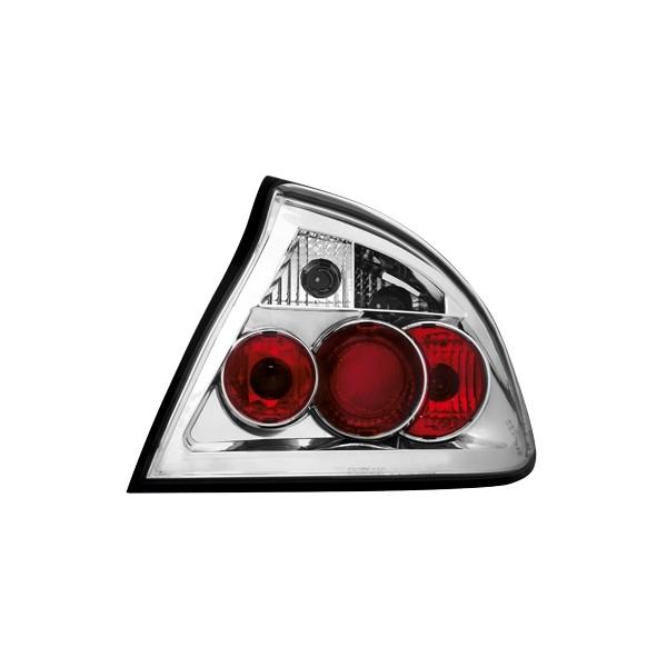 Achterlichten Opel Tigra lexus