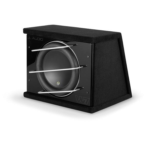 JL Audio Subwoofer 34cm W7 ProWedge CLS113RG-W7AE