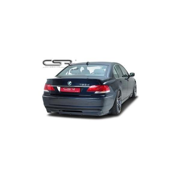 Achteraanzet BMW 7-Serie E66 2006-2008