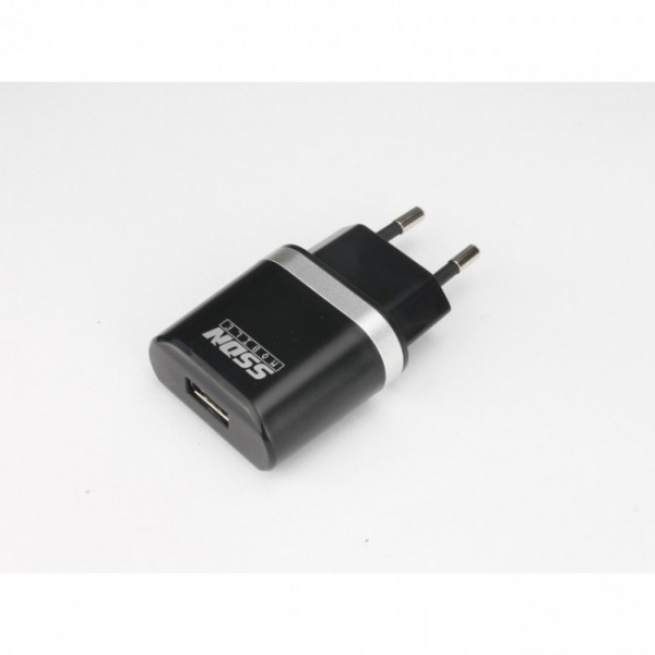 SSDN Mobile 1x USB thuislader