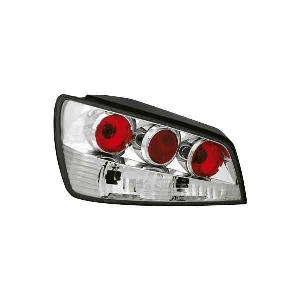Achterlichten Peugeot 306 92-96