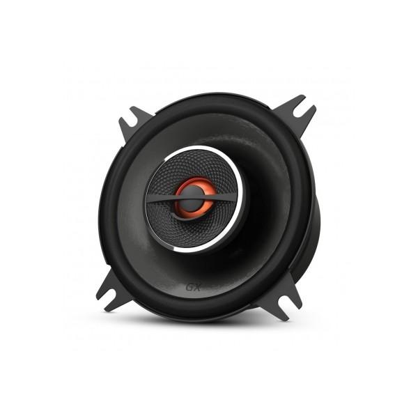JBL GX402 10cm Multi element Speaker