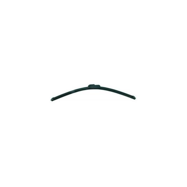 Aero Flex wisser 48 cm
