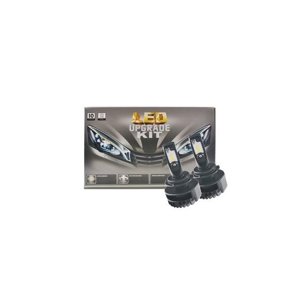LED Conversie Kits H1 Basic