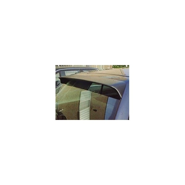 Dakspoiler Golf III GTI look