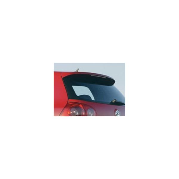 Dakspoiler Golf V GTI look