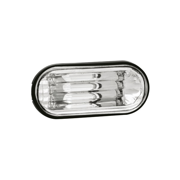 Zijknipperlichten Honda Civic 92-95 2/3/4 deurs