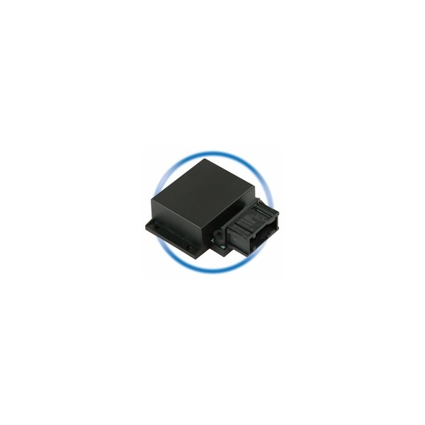 TV in Motion - PCM 2.1 Plug & Play - Porsche Cayenne
