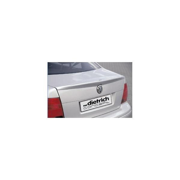 Achterspoiler VW Bora