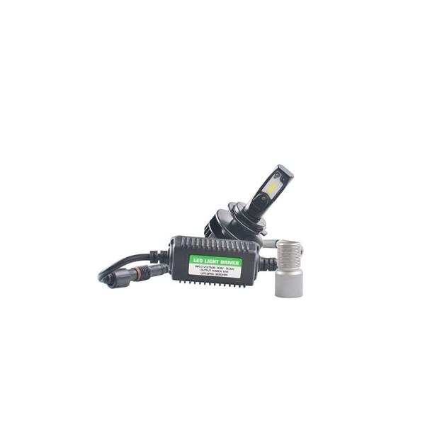 LED Conversie Kits H7 Basic