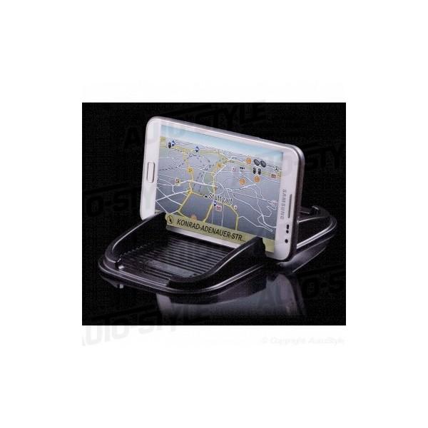 Universele Anti-Slip Smartphone/Telefoon/PDA/iPod Houder 85x150m