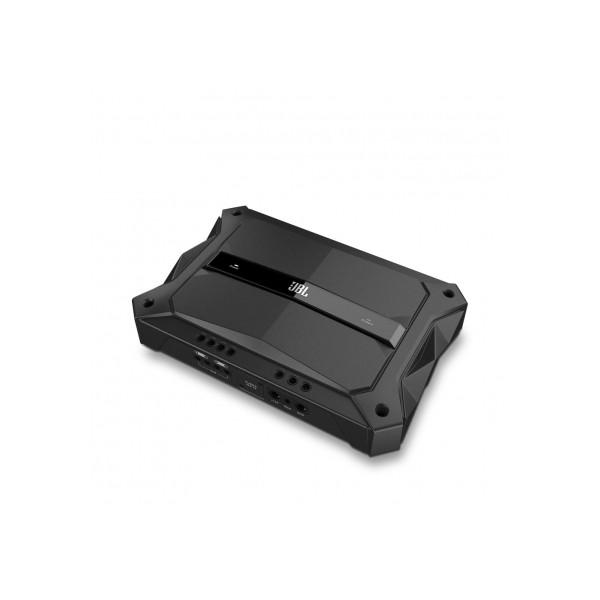 JBL GTR-601 Monoblock versterker