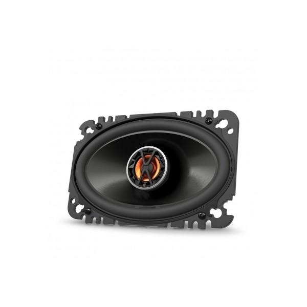 JBL Club 6420 4x6 Speaker