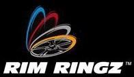 RimRingz