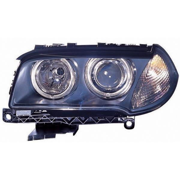 XENONKoplamp REX3 06->> D1S+H7