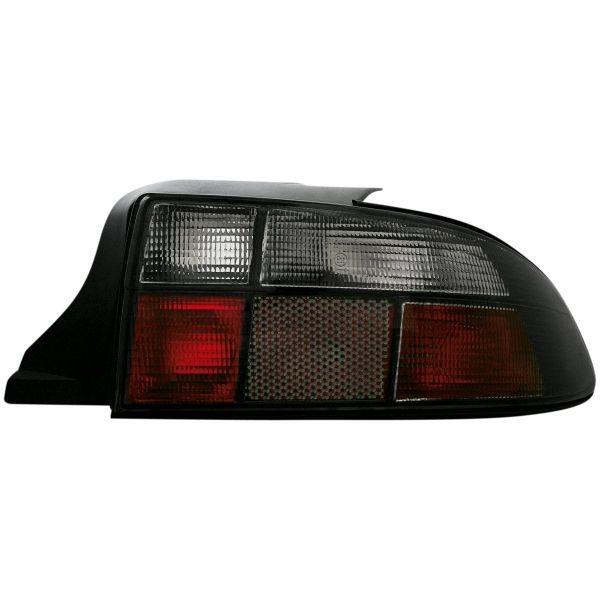 Achterlichten BMW Z3 smoke