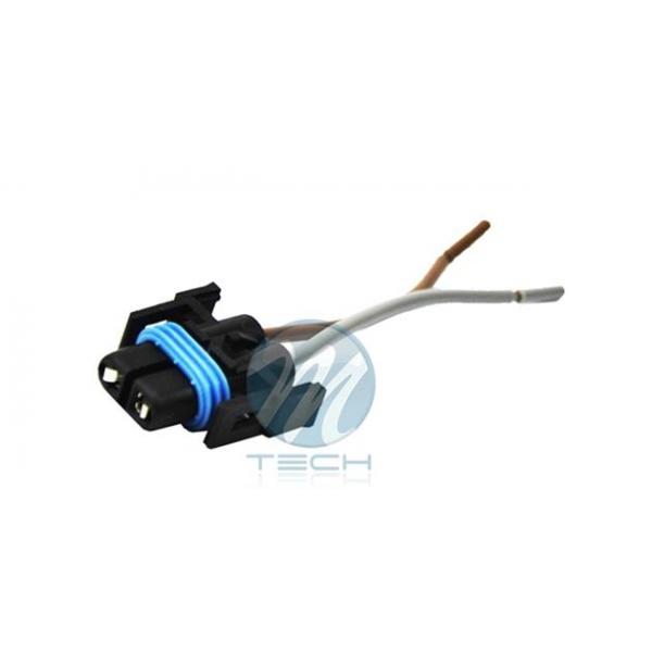 Stekker H8/H11 met kabels