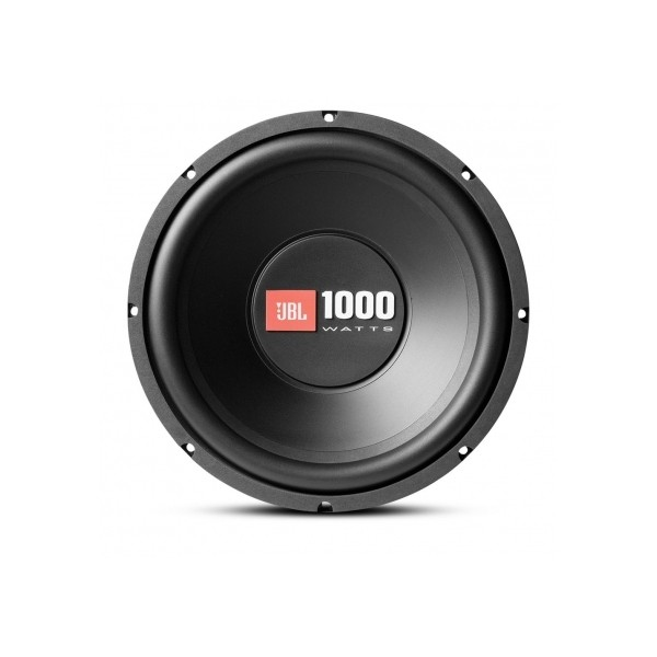 JBL CS1214 12inch Subwoofer 4ohm