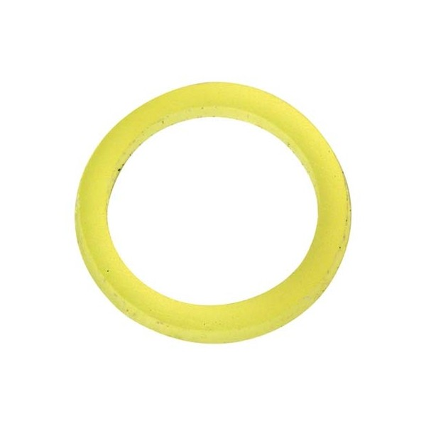 Womi PU-ring voor fuseekogelhoes 100st