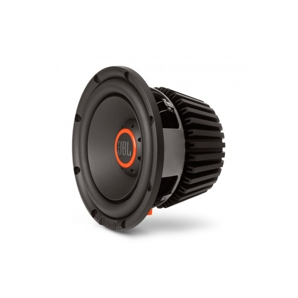JBL S3-1224 12inch Subwoofer 2/4 ohm