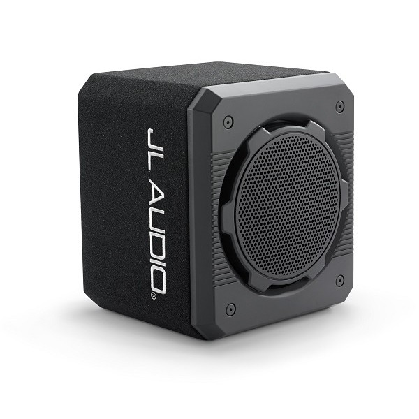 JL Audio Subwoofer 25cm W6v3 ProWedge CS110G-W6v3