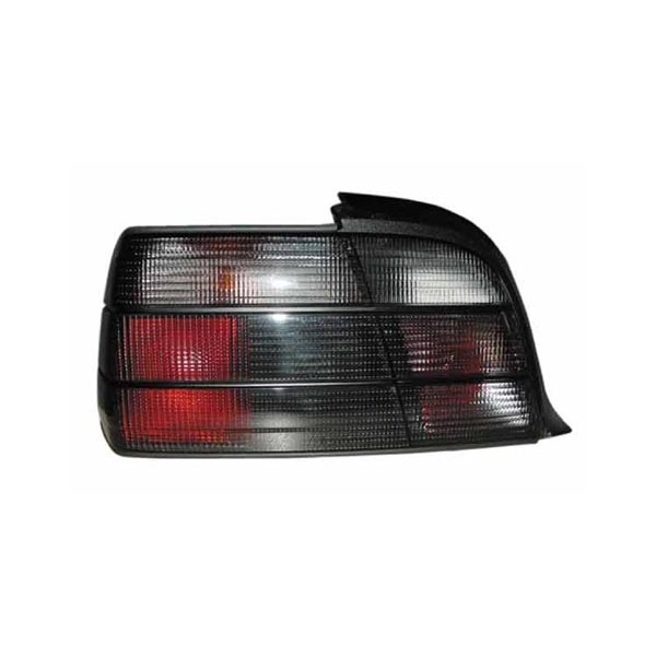 Achterlichten BMW E36 coupe/cabrio