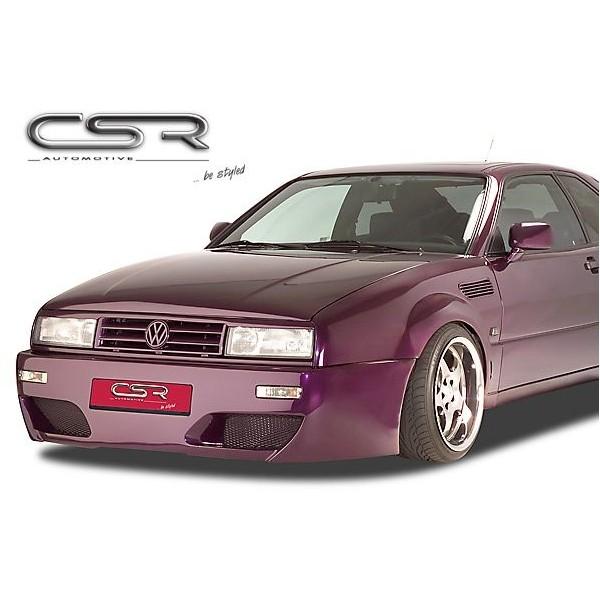 Voorbumper VW Corrado X-Line