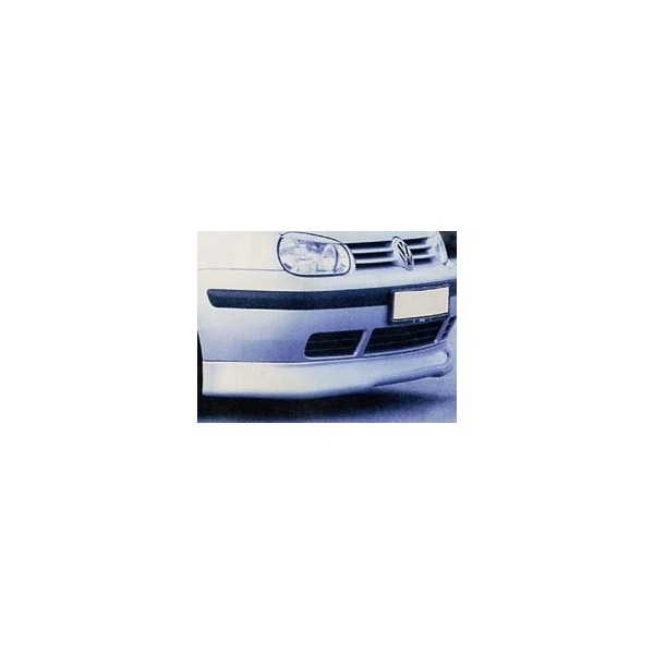 Onderspoiler VW Golf IV clean look