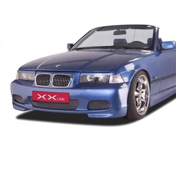 Voorbumper BMW E36 (Met nierhouder) CSR XX-Line
